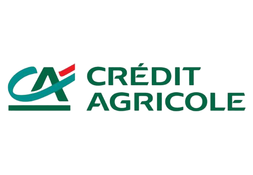 credit-agricole-1-500x345-removebg-preview